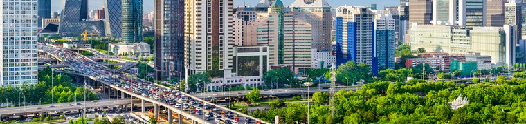 beijing limite la circulation de voitures sans permis sur ses routes. Black Bedroom Furniture Sets. Home Design Ideas