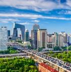Beijing limite la circulation de voitures sans permis sur ses routes