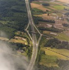 Les Belges ont-ils fait davantage attention sur la route en 2018 ?