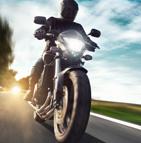 Bon choix assurance moto