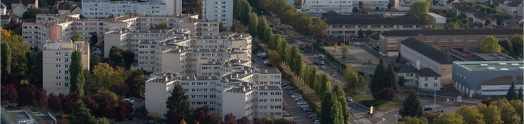 Bientôt davantage de mutuelles communales dans les Yvelines ?