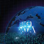 Big data : la révolution de l'assurance