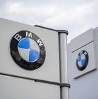 BMW perçoit les voitures 100% autonomes comme de potentiels dangers