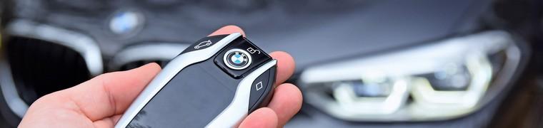 BMW récompense les conducteurs responsables pour encourager l'électromobilité