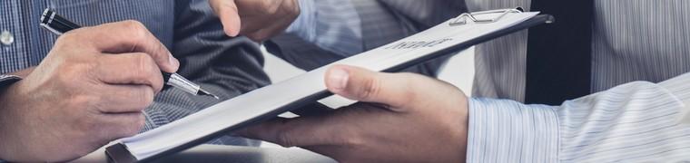 BMW et Swiss Re développent un barème de tarification tenant compte des dispositifs d'aide à la conduite