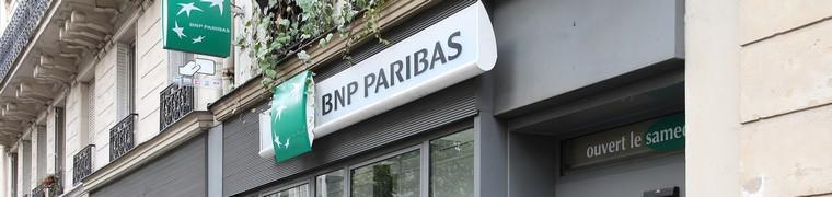 BNP Paribas élargit son offre en renforçant ses activités en tant qu'assureur