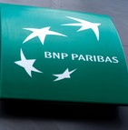 BNP Paribas propose, avec un géant de l'assurance, une offre d'assurance dommages