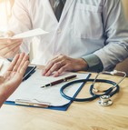 Bon nombre de Français s'exposent dangereusement aux problèmes de santé