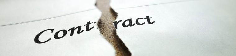 Obligation de bonne foi afin de renoncer à un contrat d'assurance vie.
