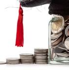 Les boursiers recevront entre 1 020 et 5 612 euros pour la nouvelle année universitaire