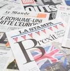 Le Brexit va apporter son lot de casse-têtes aux citoyens européens