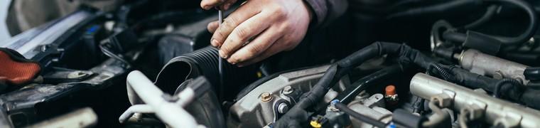 Les bricoleurs et mécaniciens amateurs désormais bénéficiaires de la loi Badinter