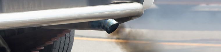 Bruxelles annonce les seuils de CO2 en vigueur en 2020