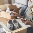 Le bureau de recherche 6T mène une étude sur les achats en ligne