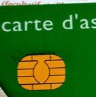 Agnes Buzyn rapport IGAS pratique tiers payant