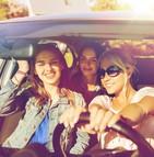 La Caisse d'Épargne propose des offres d'assurance au plus près des attentes des jeunes