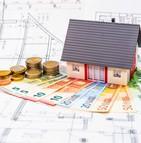Calculez le montant maximum de votre loyer dans le cadre de la loi ALUR