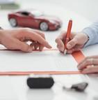 Le calcul de la prime d'assurance dépend de la profession du conducteur