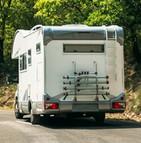 qualité camping-cars évolution