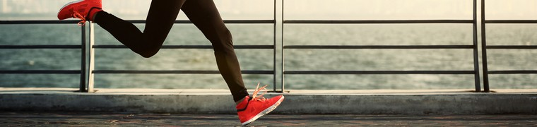 Le cancer peut être évité grâce au sport ou à des activités physiques simples mais régulières