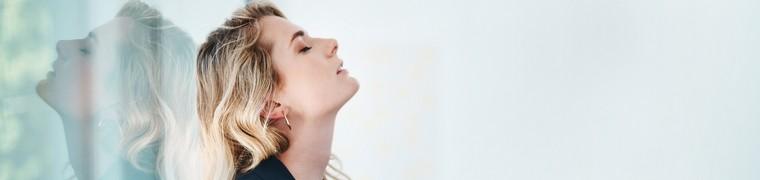 La canicule peut avoir des conséquences psychologiques et impacter la santé mentale