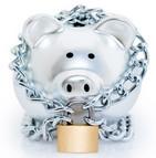 récupérer capital assurance dépendance