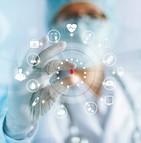 La capsule électronique à avaler va révolutionner les traitements médicamenteux