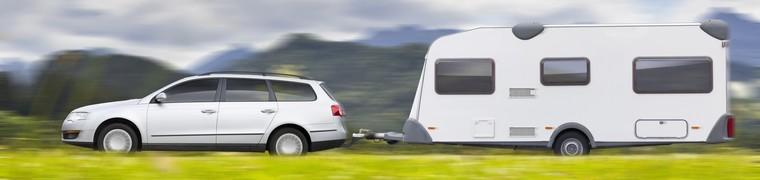 assurance caravane les garanties et les formules. Black Bedroom Furniture Sets. Home Design Ideas