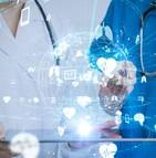 CareVoice lève des fonds pour favoriser la digitalisation de l'assurance santé en Chine