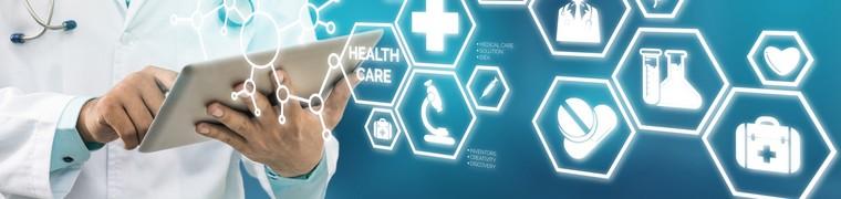 Le carnet de santé numérique prend de l'ampleur avec 3,5 millions de nouveaux dossiers