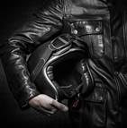 Bientôt une nouvelle certification pour les casques de moto ?