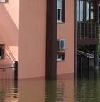 indemnisation catastrophes naturelles