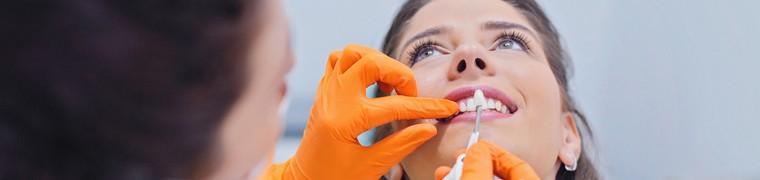 Certaines prothèses dentaires seront totalement remboursées à partir de 2020
