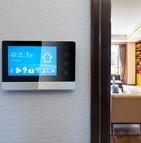 CES 2019 : du matériel intelligent pour optimiser les performances énergétiques du logement