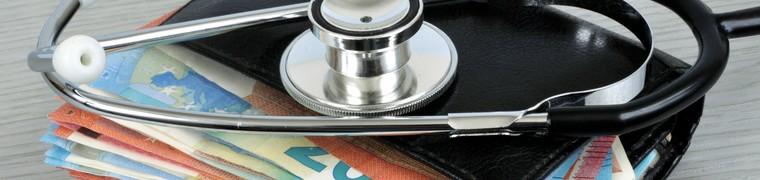 Des changements sont apparus au sein des remboursements médicaux