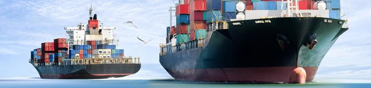 Les changements survenant dans le secteur maritime préoccupent les assureurs