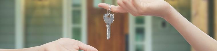 Changer assurance emprunteur étapes