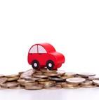 Les charges des assureurs risquent d'augmenter et ce sont les assurés qui devront payer