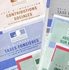 Quelles sont les charges déductibles d'impôts avec le dispositif Pinel ?