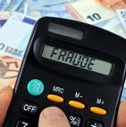 La chasse aux fraudeurs de la CPAM puydômoise porte progressivement, mais assurément ses fruits