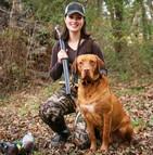 Responsabilité civile chien de chasse
