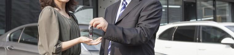 La Chine veut faciliter l'achat de véhicules afin de rétablir sa croissance économique