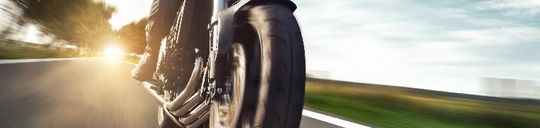 choisir contrat assurance moto