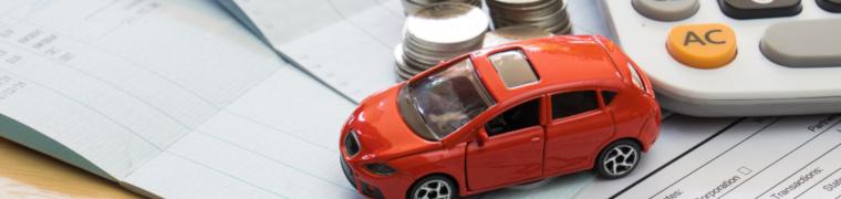 Volvo s'allie avec Luminar pour développer les capteurs LiDAR de ses voitures autonomes