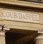 Le juge du fond dispose d'un pouvoir souverain d'appréciation quant au choix du barème de capitalisation d'indemnisation.