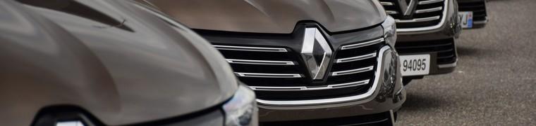 La chute des ventes de voitures enregistrée à la fin de 2018 se poursuit jusqu'à juin dernier