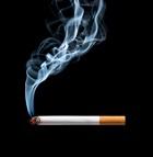 les cigarettes light sont plus dangereuses