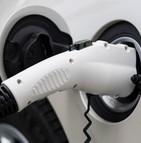 Circuler en voiture électrique pourrait être plus simple grâce au chargeur d'EVBox