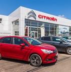 Citroën célèbre son centenaire avec une hausse très marquée de ses ventes