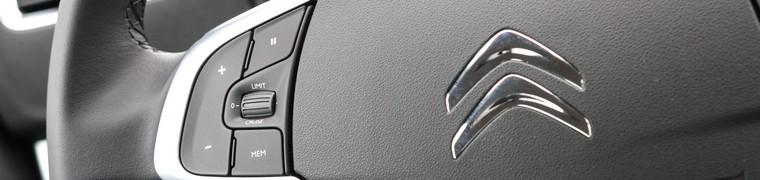 Citroën victime succès auto